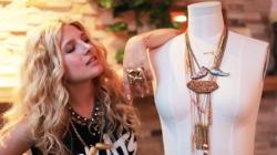 Kate jewelry.jpg