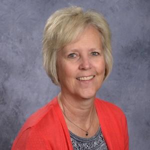 Sue VanGessel's Profile Photo