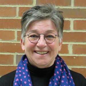 Linda Peak's Profile Photo