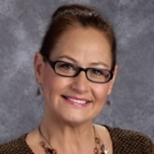 Susan Harpring's Profile Photo
