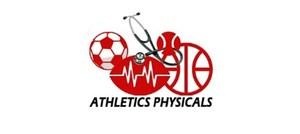 1_icon-sport physicals.jpg