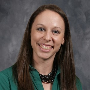 Karen Carson's Profile Photo