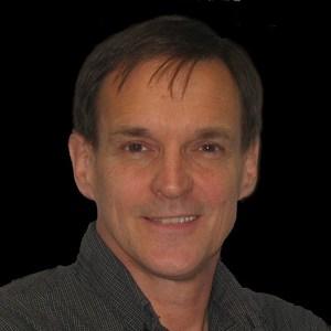 Jeff Peach's Profile Photo
