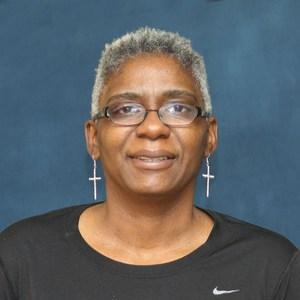 YULONDA WIMBISH-NORTH's Profile Photo