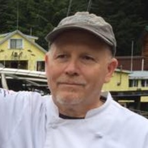 Bruce Johnson's Profile Photo