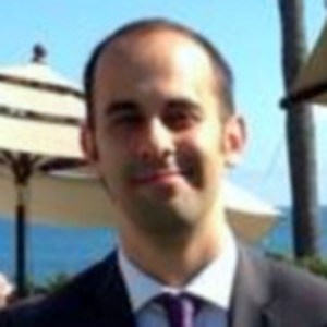 Anthony Graham's Profile Photo