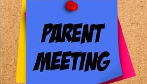 parent-meeting1-m4logk_large.jpg
