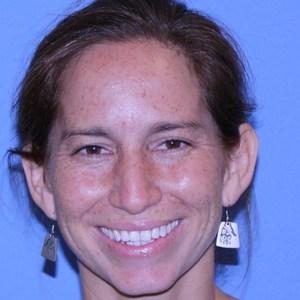 Sara Olvera's Profile Photo
