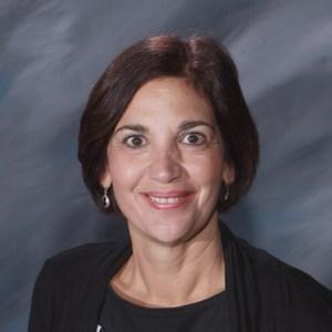 Arlene DiFiore's Profile Photo