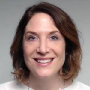 Carly Baker's Profile Photo