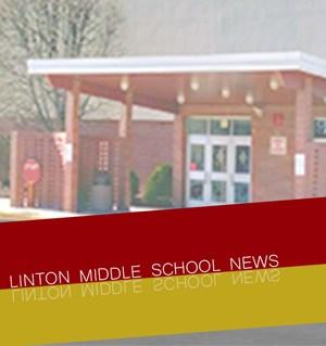 LMS District News