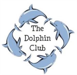 dolphinclub_226x219.jpg