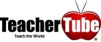 Teacher Tube