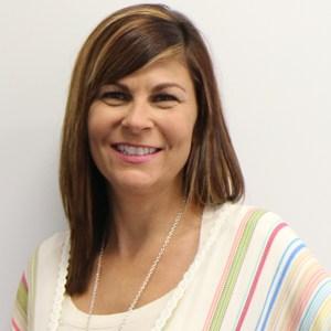 Rita Guillemette's Profile Photo