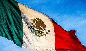 mexico-vlag-liggend.jpg