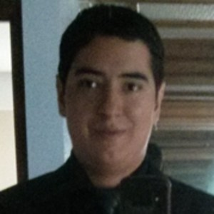 Robert Benavides's Profile Photo