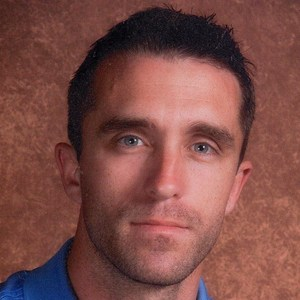Austin Byrd's Profile Photo