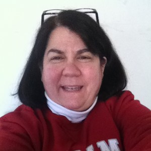 Marsha Asquith's Profile Photo