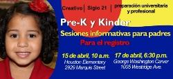 Pre-K Program Parent Info Meetings SPAN 2014.jpg