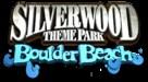 Silverwood Logo