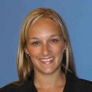 Michelle Monzo's Profile Photo