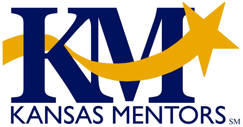 Kansas Mentors Logo