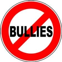 Bullying Initiative Thumbnail Image