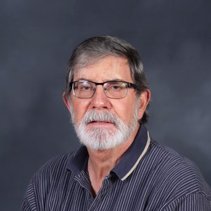 John Jeffries, Jr.'s Profile Photo