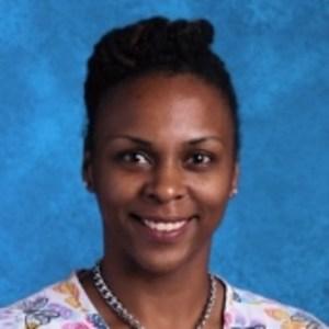 Latoya Wofford's Profile Photo