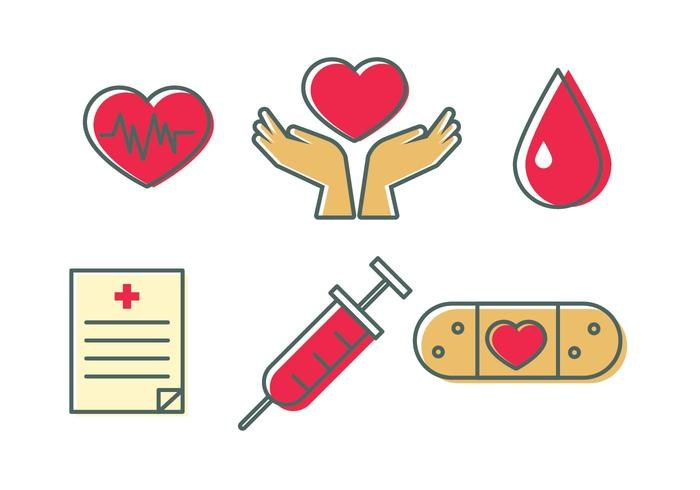 HArts Academy Blood Drive Thumbnail Image