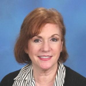 Patti Toll's Profile Photo