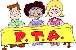 PTA Nominations