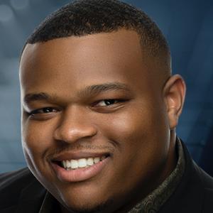 LD Johnson's Profile Photo