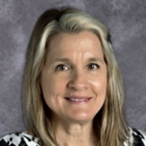 Tonya Bowen's Profile Photo