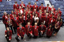 CSHS SkillsUSA District 7 Competition.jpg