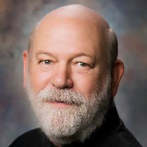 Ted Menke's Profile Photo