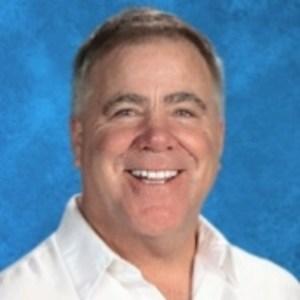 Walt Kenny's Profile Photo