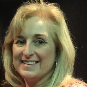 Dawn Payne's Profile Photo