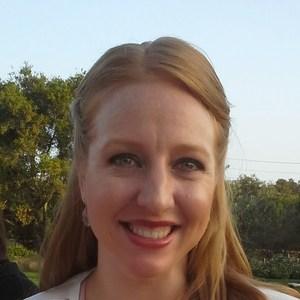 Jessica Callender's Profile Photo