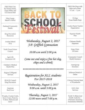 Back to School Festival 2017 .jpg