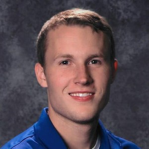 Alec Brandt's Profile Photo