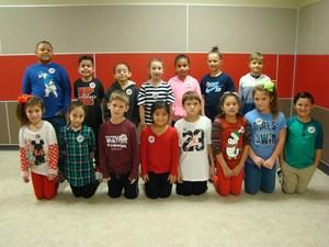 2nd Grade December 2017 SOM.JPG