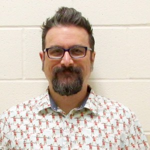 Jeff Seidel's Profile Photo