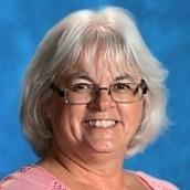 Betsy Collins's Profile Photo
