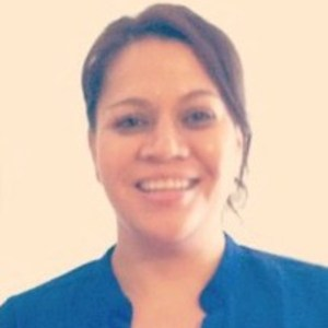 Velinda Vasquez's Profile Photo