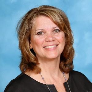 Kimberlee Cash's Profile Photo