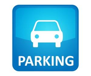 CarParkingSign.jpg