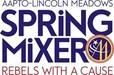 Spring Mixer Logo