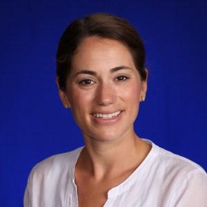 Laura Donaldson's Profile Photo