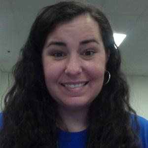 Cari Grubbs's Profile Photo